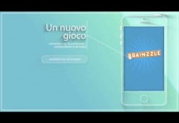 Trailer Brainzzle game app