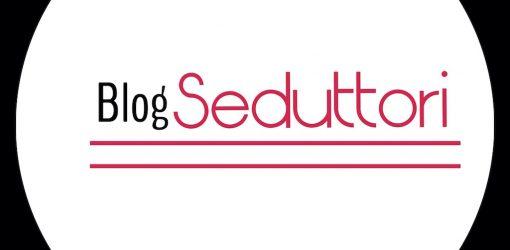Blog Seduttori