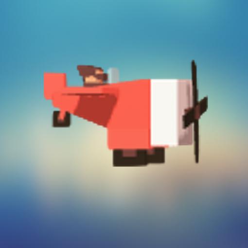 Aviator Fly